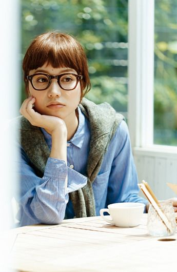 SUNNY CLOUDS [サニークラウズ]|STYLE BOOK Sunny Clouds 2014 Autumn Style|フェリシモ