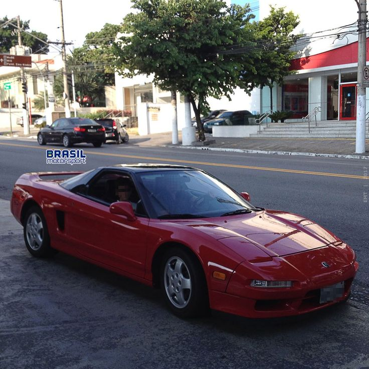 Best 20+ Acura Nsx Ideas On Pinterest