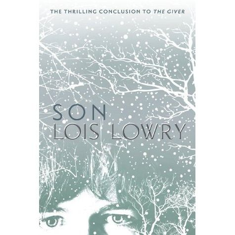 the governments betrayal in the giver a book by lois lowry Lowry's father didn't have alzheimer's but as he began to forget his past, the  author says, she began to imagine a book about eliminating.