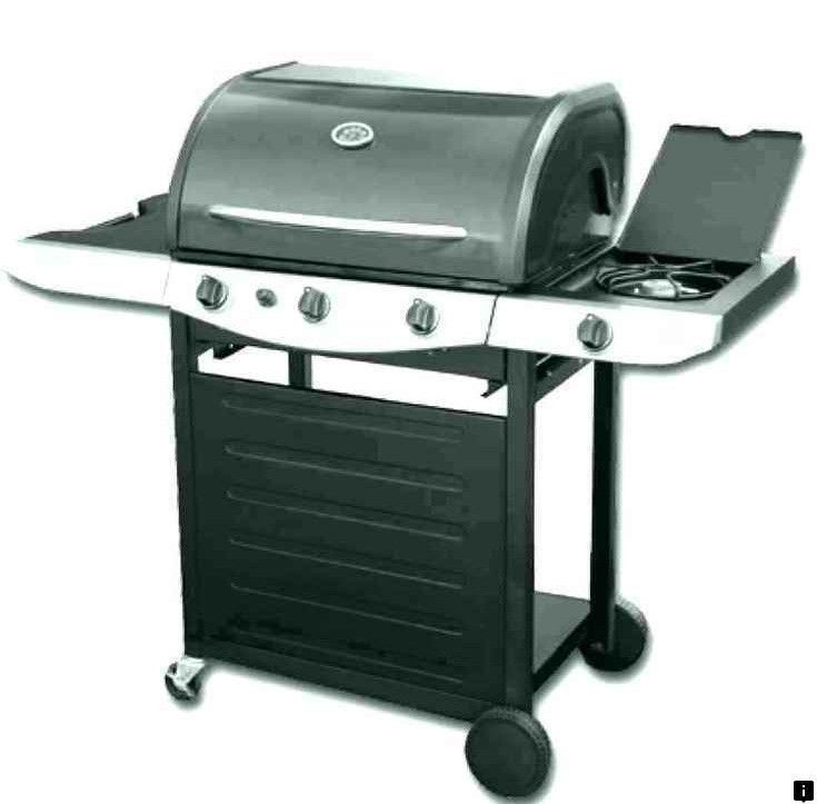 Find More Information On Weber Grill Click The Link To Read More The Web Presence Is Worth Checking Out Gas Grill Grilling Grill Sale