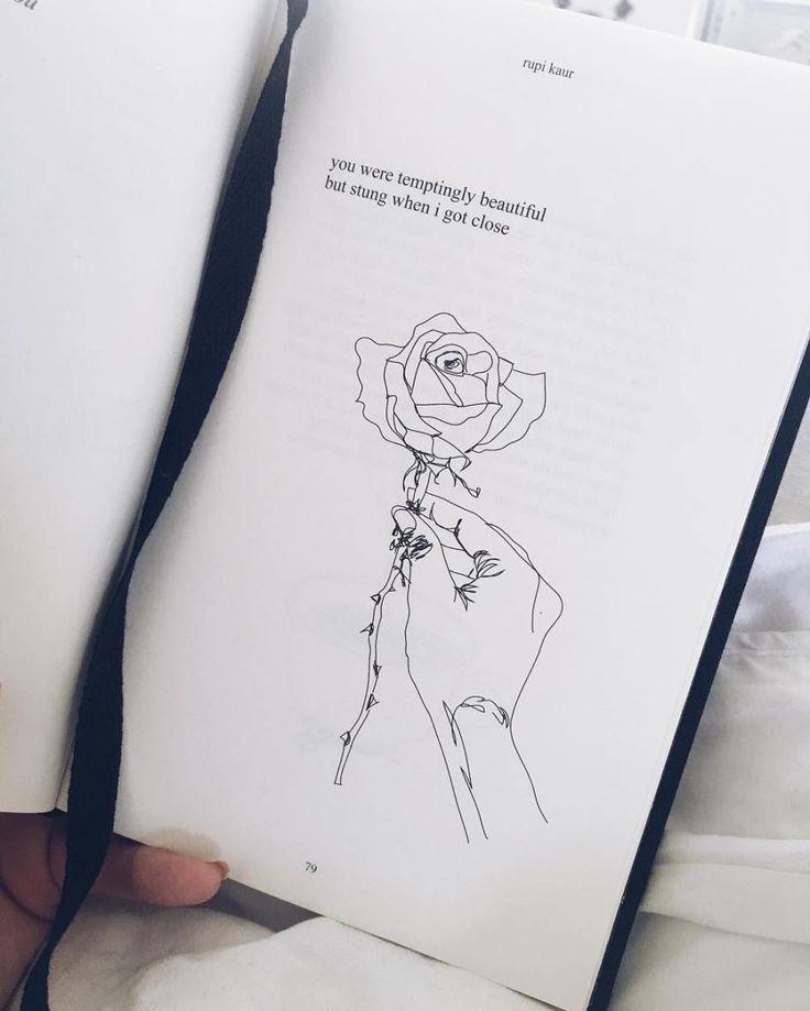 Stolen Inspiration | Fashion New Zealand Blog