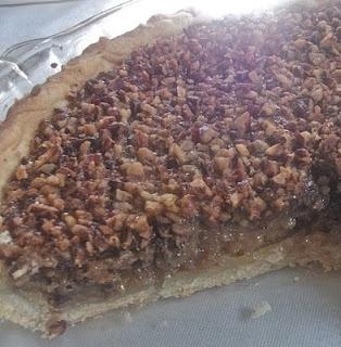 Divas Can Cook – Southern Pecan Pie Recipe