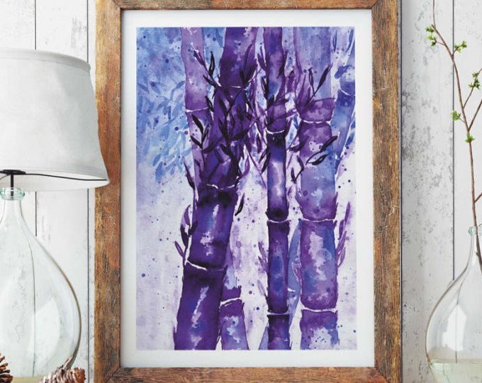Browse unique items from ZuskaArt on Etsy, a global marketplace of handmade, vintage and creative goods.    ZuskaArt : artwork | watercolor painting | art prints | canvas art | framed art | canvas painting | watercolour | art prints | art posters | watercolor art | giclee prints | poster art | print wall | water painting | prints for sale | giclee |painting on canvas