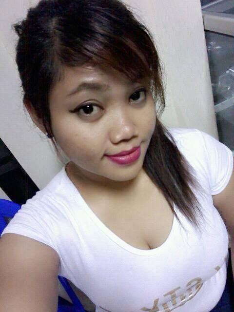 Dewi Azriel Status janda | Blog bunda lissa