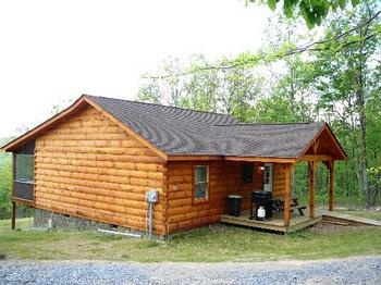 66 best virginia honeymoon images on pinterest vacation for Log cabins in shenandoah valley