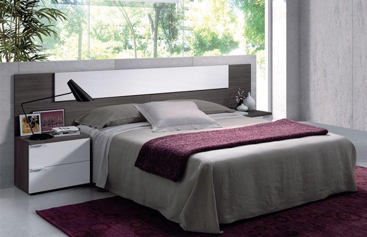 dormitorio-en-color-ceniza-g.jpg (726×469)