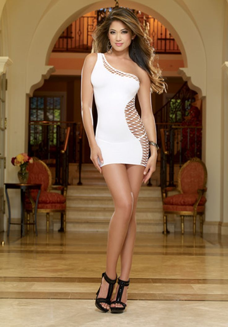 545 best images about exotic dancer dancewear  stripper