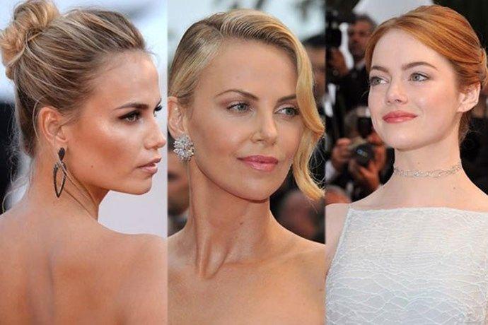Vijf make-uptrends op de rode loper in Cannes - Het Nieuwsblad: http://www.nieuwsblad.be/cnt/dmf20150519_01688427