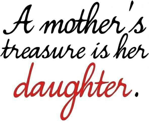 Happy 18th Birthday Mother DaughtersDaughter Quotes
