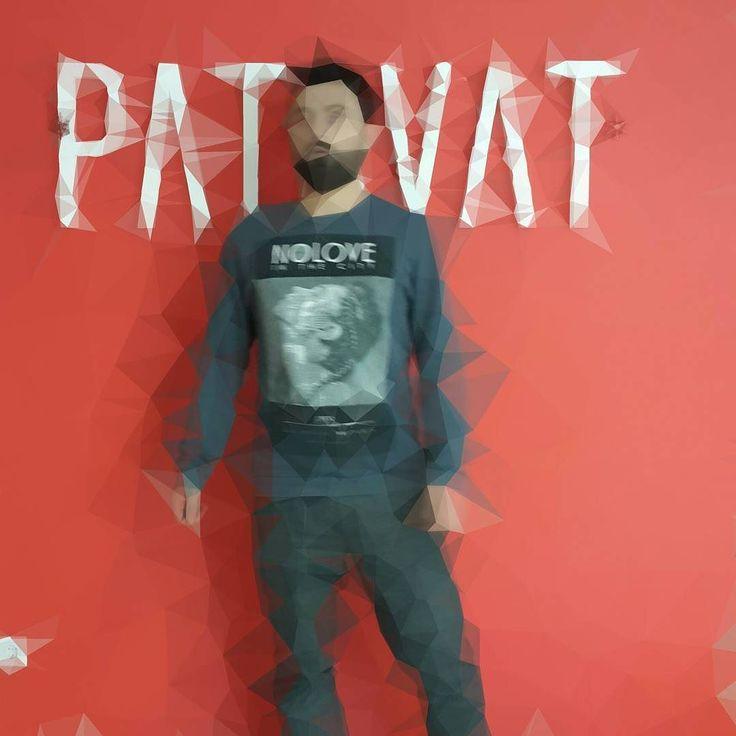#patavat #agency #justpic