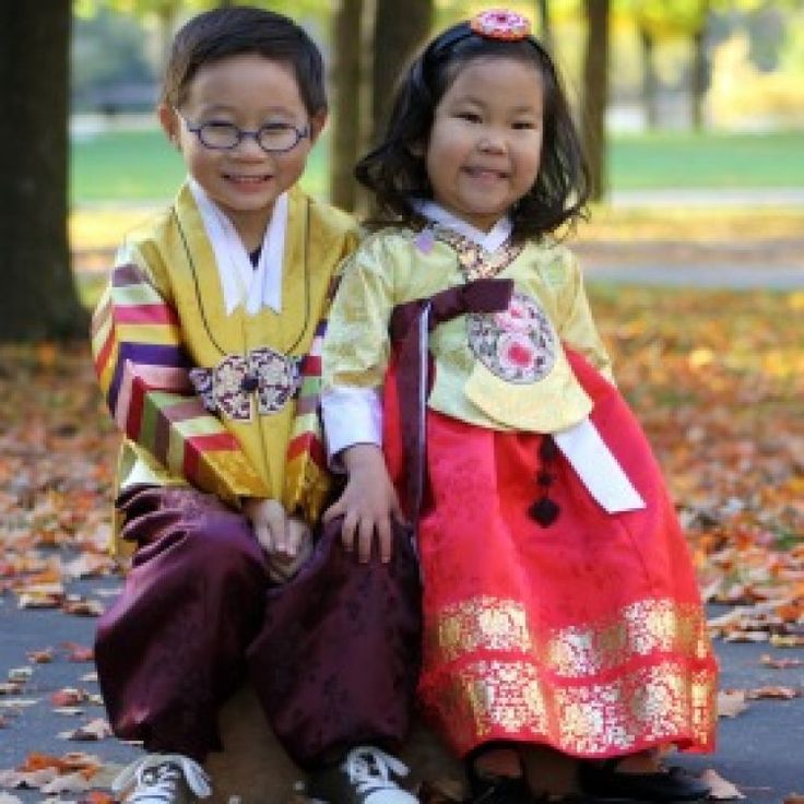 There are many rumors circulating about the state of Korean adoption programs and the children who wait, so we want to take a moment to dispel incorrect myths and set your mind at ease. Myth: Korea is closed to international adoption. From as far back as the 1970s, rumors have been circulating that