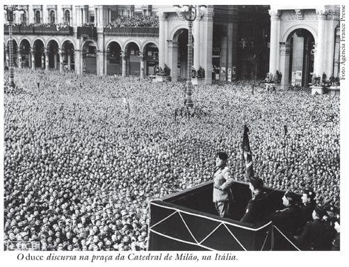 El mundo entre las grandes guerras: Debilitamiento del poderío europeo y presencia de Estados Unidos. La gran depresión. Socialismo,  nazismo y fascismo. Estado de bienestar.