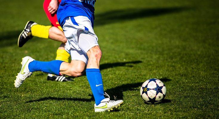 Fußball Live Kostenlos