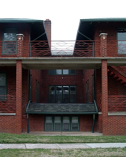 Haunted Places In Vassar Michigan: 117 Best Raleigh! Images On Pinterest