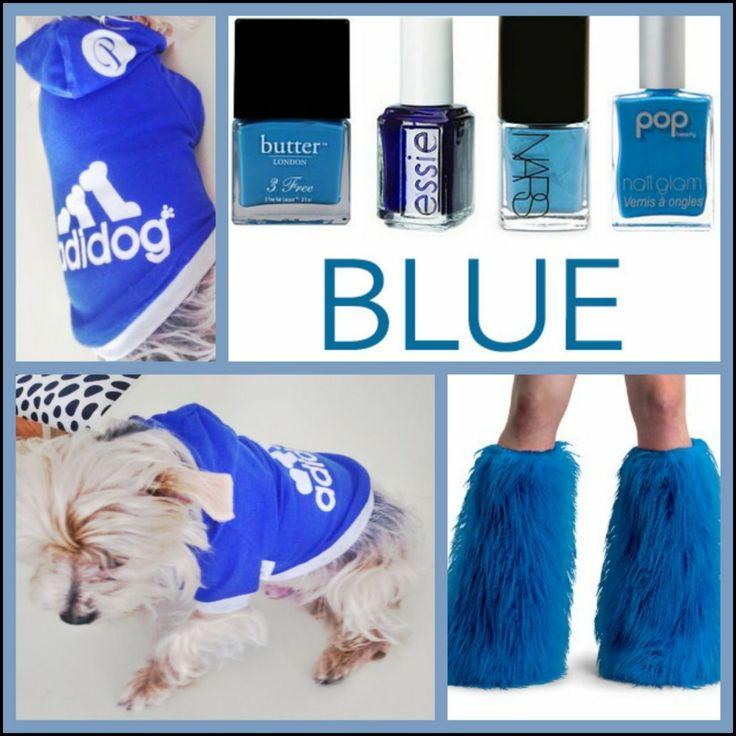 001 ALL TONES OF BLUE köpek minderi köpek yatakları köpek yatağı petshop köpek malzemeleri kopek kıyafetlerı köpek kıyafetleri kopek elbıselerı köpek elbiseleri kopek elbise köpek elbise dog clothes köpek modası kopek modası dog fashıon köpek için kıyafet kopek ıcın elbise köpek için elbise köpek paltosu köpek montu köpek ceketi köpek tişörtü KÖPEK KIYAFETİ KÖPEK ELBİSESİ KÖPEK ÜRÜNLERİ KÖPEK ÜRÜNÜ KÖPEK GİYİM www.kemique.com