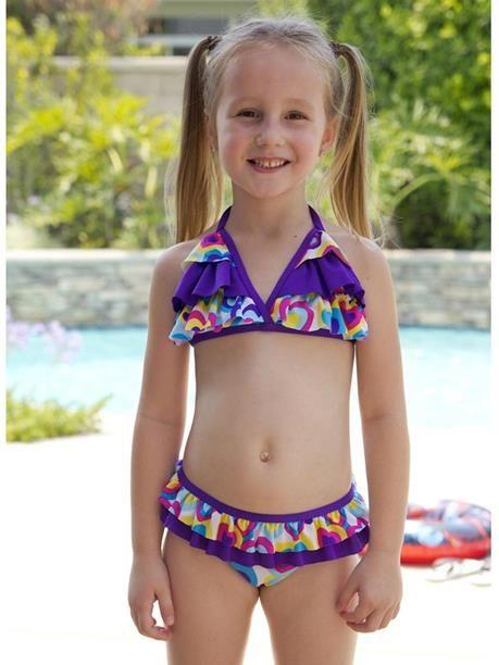 Cute Little Girl Outfits Pinterest