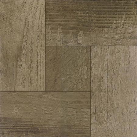 12 Best Flooring Temporary Images On Pinterest Vinyl Flooring