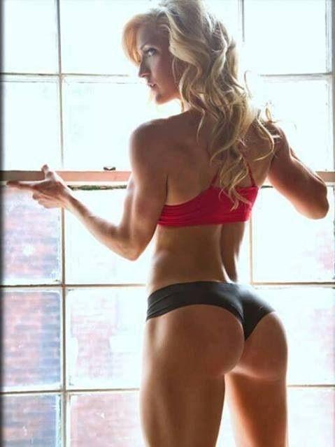 Stephanie Maynard Fitness