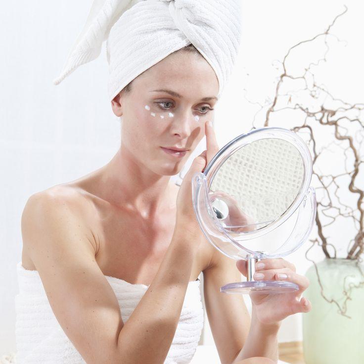 8 best augen make up anleitungen images on pinterest beauty makeup make up tips and makeup dupes. Black Bedroom Furniture Sets. Home Design Ideas