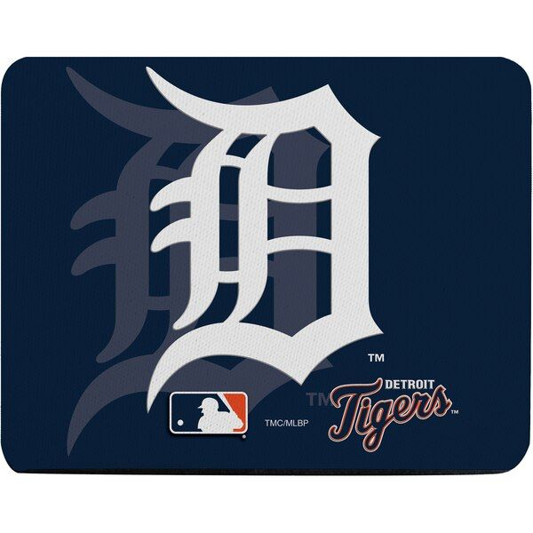Detroit Tigers 3d Mouse Pad Detroittigers Detroit Tigers Mouse Pad Tiger Wallpaper