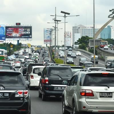 World: An Indonesian Man Faces Seven Years in Jail for Broadcasting Porn on a Billboard   New story from TIME in World : An Indonesian Man Faces Seven Years in Jail for Broadcasting Porn on a Billboard  TIME.com World