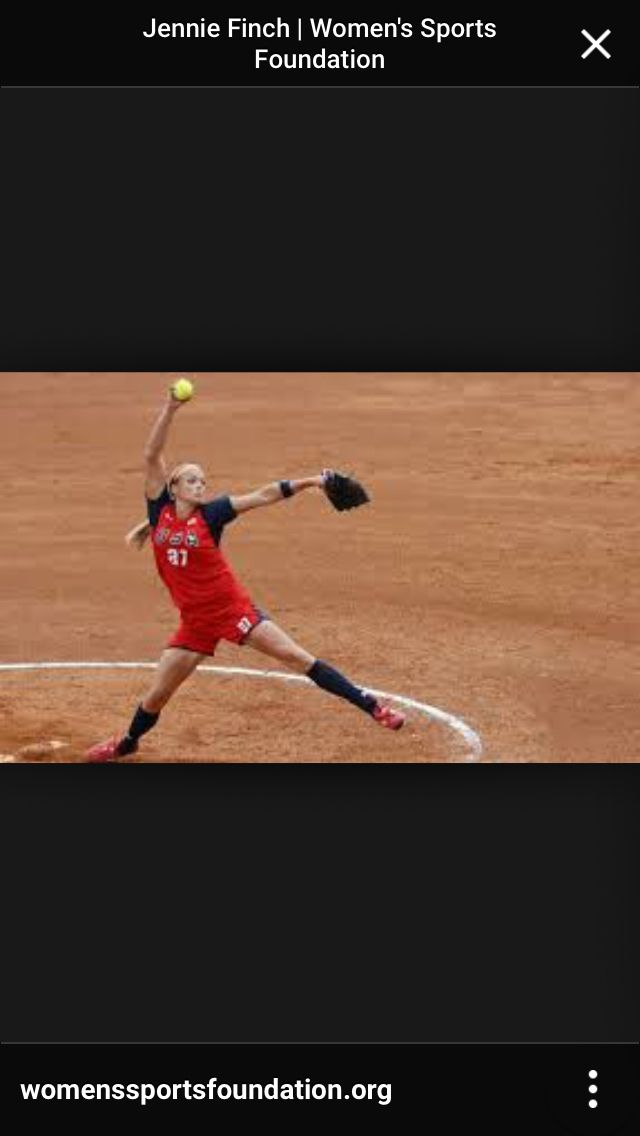 48 Best Images About Pitching On Pinterest Gloves O