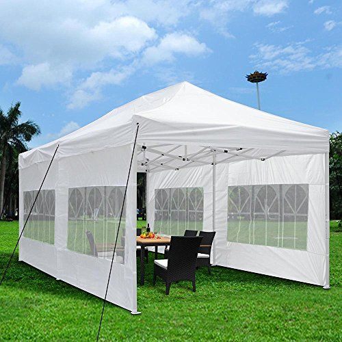bunnings marquee outdoor party pavilion instructions