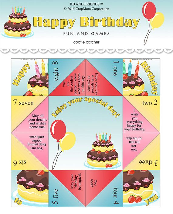 82 best images about cootie catchers on pinterest birthdays easter lamb and spanish games. Black Bedroom Furniture Sets. Home Design Ideas