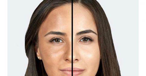 10 λάθη που κάνεις στο μακιγιάζ σου και σε δείχνουν πιο μεγάλη! Δες ποια είναι: http://biologikaorganikaproionta.com/health/230925/