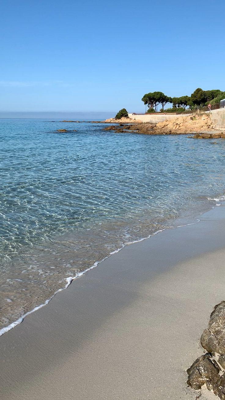 Que faire à Ajaccio ? La ville impériale en Corse