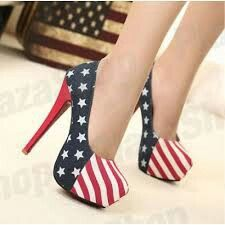 #Sapatos