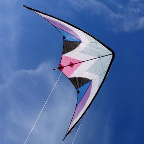Delta Wing Stunt Kite