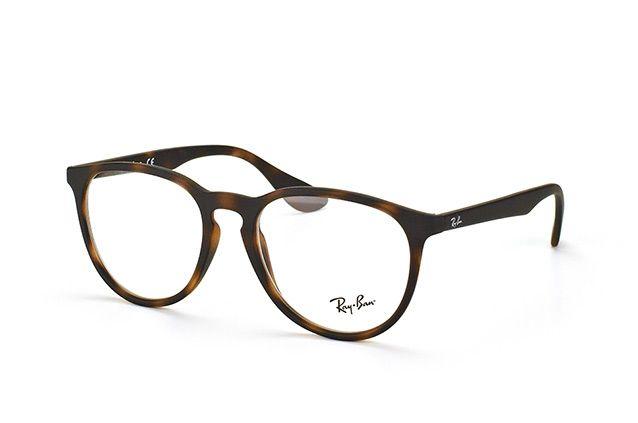 die besten 25 ray ban brille ideen auf pinterest. Black Bedroom Furniture Sets. Home Design Ideas