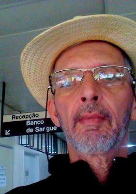 Blog do Arretadinho: SES/DF não admite marcação de consultas além de 30...