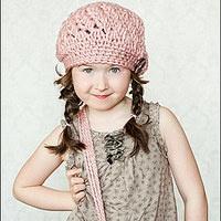 čapka - Fler