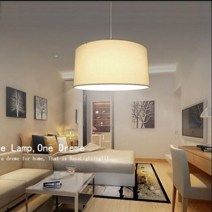cheap light fixture lowes buy quality light twilight directly from china light fixture adapter suppliers simple indoor lighting led pendant lamps diameter