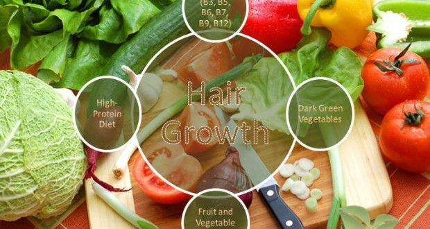 hairGrowth-1