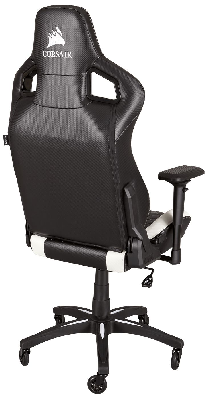 Baseball desk chair - Image Result For Gamer Chair Back
