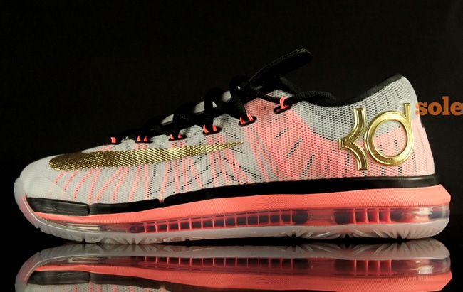 179 best KD #35 images on Pinterest | Kd shoes, Nike kd vi ...