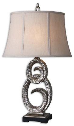Manette Lamp Lighting Pinterest Lights