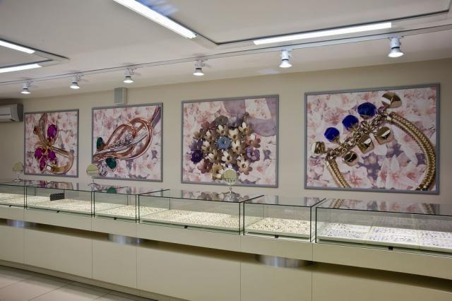 http://mbegroup.ru/interier, design, интерьер, дизайн, оформление, магазин, витрина, печать, постер, баннер, санлайт, sunlight, шармы.