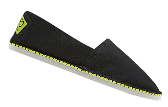 Adidas Seneo Espa Espadrilles Schuhe Neo Label