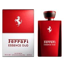 Ferrari Essence Oud Eau de Parfum Masculino