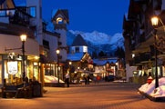 Vail, Colorado is 50 years old this year and what a Special Place it is!