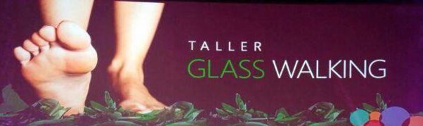 Reserva tu plaza Cita con tus Metas -Glasswalking- http://www.caminando-sobre-brasas.com/nuestros-seminarios/cita-con-tus-metas-glasswalking/