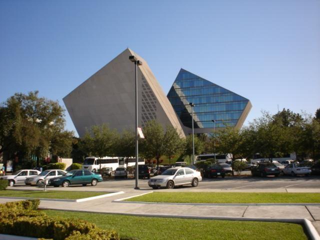 Tecnológico de Monterrey, Campus Monterrey