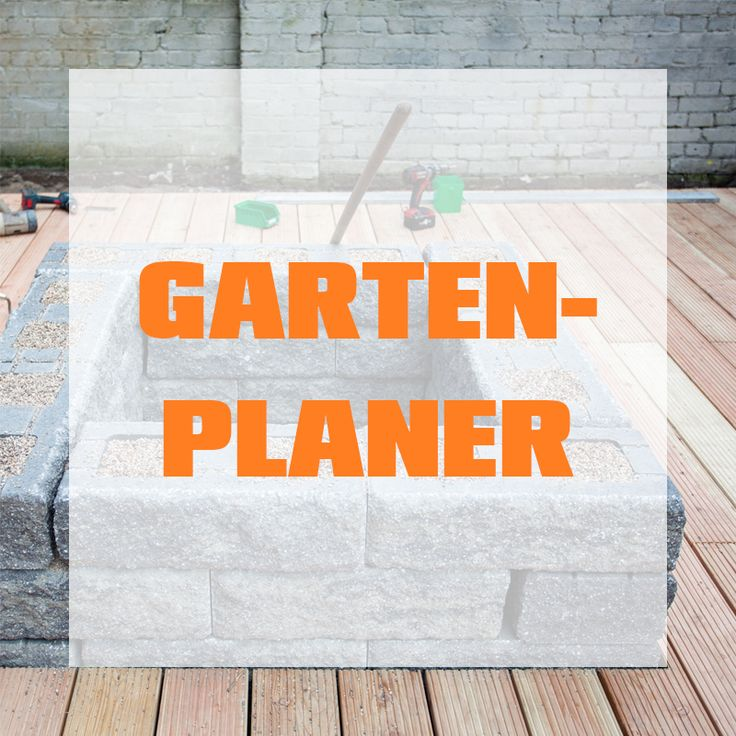 27 best obi gartenplaner images on pinterest counseling for Gartengestaltung planer