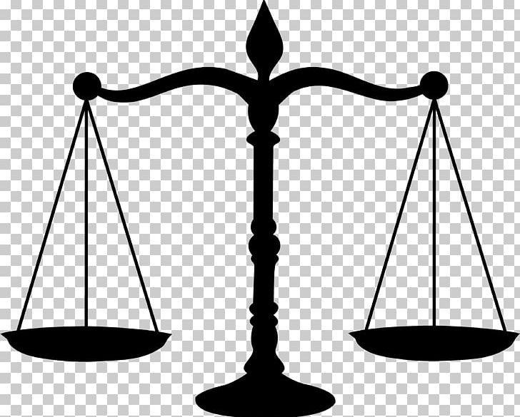 Lady Justice Symbol Measuring Scales Png Adalet Astrological Symbols Black And White Demokrasi Justice Justice Symbol Lady Justice Justice