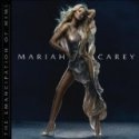 Mariah Carey, The Emancipation of Mimi