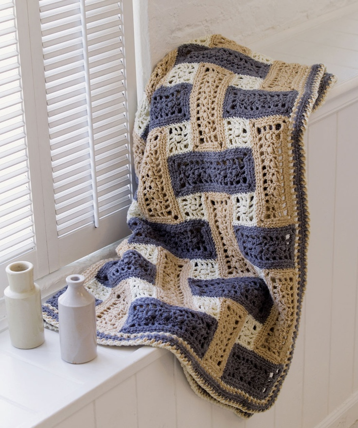 30 best images about CROCHET - GEOMETRIC DESIGNS on ...
